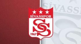 Sivasspor'dan depremzedelere yardım