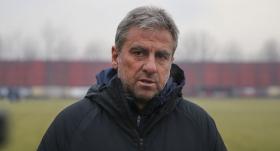 Hamzaoğlu: Zor bir maç bizi bekliyor