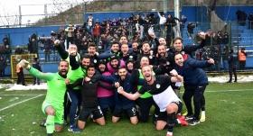 Dijital başarı: Manisa Futbol Kulübü
