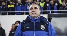 Ersun Yanal'dan TRT SPOR'a istifa açıklaması