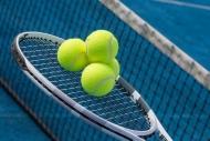 ATP ve WTA'de mücadeleler sürüyor