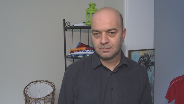 """""""Beşiktaş için sezonun kırılma maçı olacak"""""""
