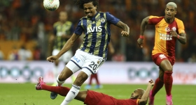 Fenerbahçe derbi performansına güveniyor