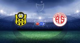 Yeni Malatyaspor Antalyaspor'u ağırlayacak