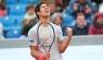 Rio'da şampiyon Cristian Garin