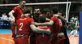 Spor Toto CEZ Karlovarsko'yu ağırlayacak
