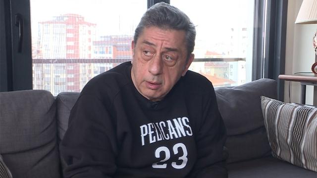 """Obradovic sözleşme uzatmak istemedi"""