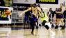 Fenerbahçe Öznur Kablo'ya Fransız rakip