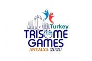 Antalya Trisome Oyunları'na ev sahipliği yapacak
