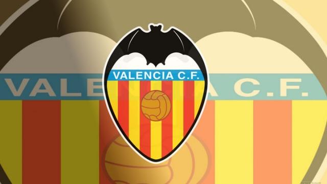 Valencia koronavirüse karşı tedbir aldı