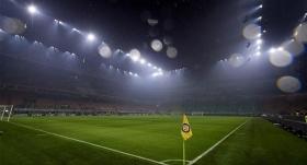 """İsviçre'de futbola """"koronavirüs"""" engeli"""