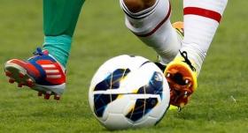 Koronavirüs Bulgaristan'da maç erteletti