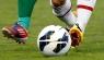 Karonavirüs Bulgaristan'da maç erteledi
