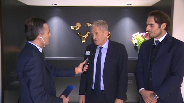 """""""EURO 2020 büyük bir organizasyon"""""""