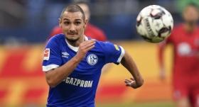 Schalke altyapısının yeni yıldızı: Ahmed Kutucu