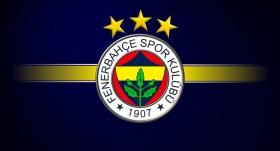 Fenerbahçeli futbolcular evlerinde çalışmaya devam ediyor