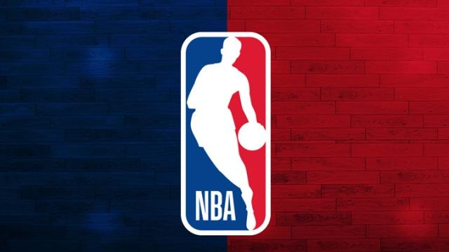 NBA'de 3 ihtimal masaya yatırıldı