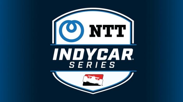 IndyCar'da sanal yarışlar düzenlendi