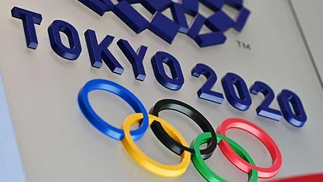 Olimpiyatların ertelenmesi Japonya'yı sıkıntıya soktu