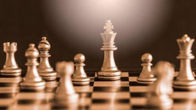 Dijital dünyada satranç turnuvaları düzenlenecek