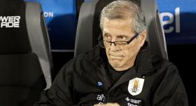 Uruguay Futbol Federasyonundan sert koronavirüs kararları