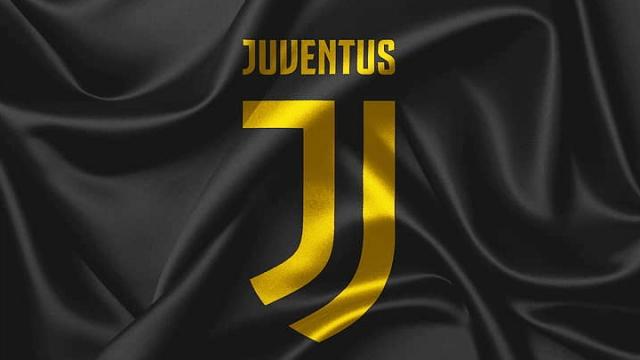 Juventus'ta 90 milyon euroluk maaş indirimi