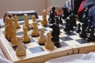 Fransa satranç takımı karantina altında