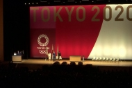 Tokyo Olimpiyat Oyunları'nın akıbeti belli oldu