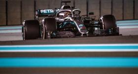 Mercedes'ten solunum cihazı konusunda büyük adım