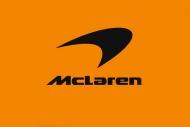 McLaren pilotların maaşında kesintiye gidiyor