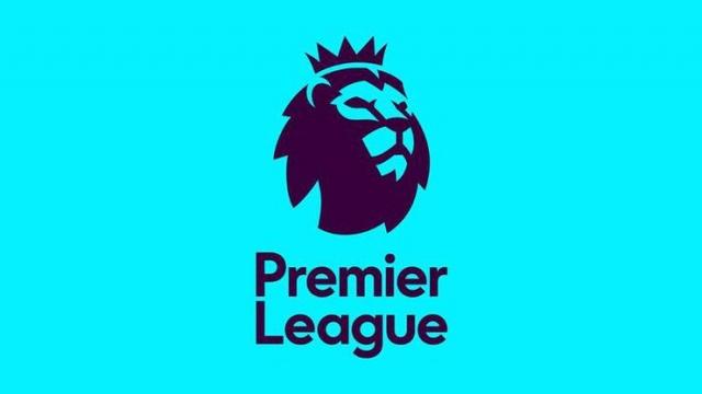 Premier Lig mayıs ayında da yok