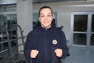 Buse Naz Çakıroğlu'ndan olimpiyat değerlendirmesi