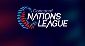 CONCACAF'tan Uluslar Futbol Ligi'ne erteleme
