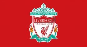 Liverpool'dan bazı çalışanlarına ücretsiz izin