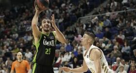 İspanya Basketbol Ligi turnuva ile son bulacak