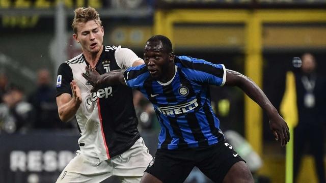 Serie A'da indirim kararı