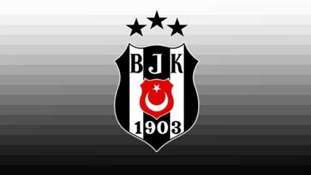 Beşiktaş radikal kararlar almaya hazırlanıyor