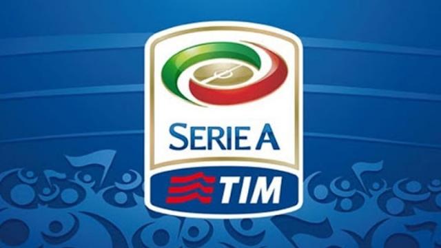 İtalyan futbolculardan maaş indirimine tepki
