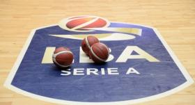 İtalya'da basketbol ligleri sona erdirildi