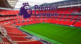 Premier Lig 17 Mayıs'tan itibaren seyircisine kavuşuyor