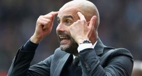 Guardiola'nın futbol sırlarına yolculuk
