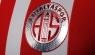 Antalyaspor'a gençlik aşısı