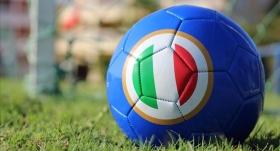 Serie A'da koronavirüs vakası