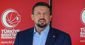 Hidayet Türkoğlu'ndan Srebrenitsa paylaşımı