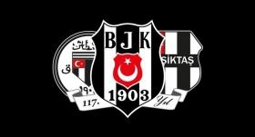 Beşiktaş'ta divan kurulu toplantısı 7 Kasım'da yapılacak