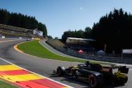 Formula 1 şampiyonları