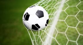 Misli.com 3. Lig'de play-off heyecanı başladı