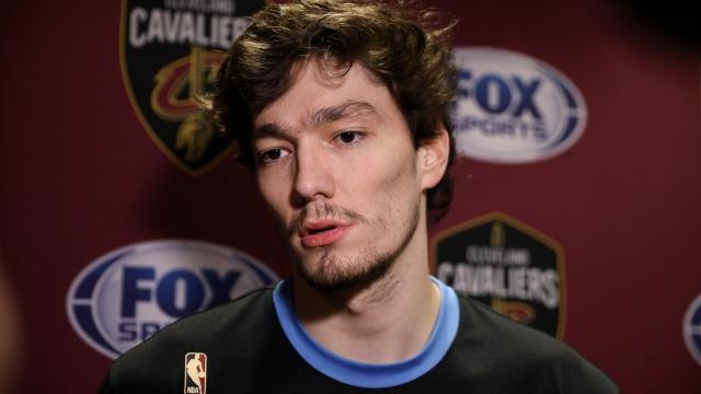 FIBA sordu Cedi cevapladı
