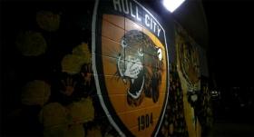 Hull City'den iki kişinin Kovid-19 testi pozitif