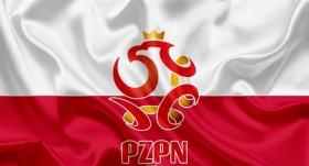 "Polonya'da ""Maçlar seyircili oynansın"" talebi"